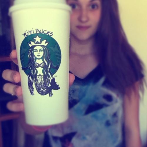 americanmermaid's avatar