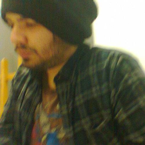 Joao Parreira 2's avatar