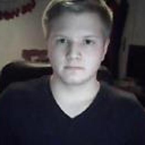David Trinzen's avatar