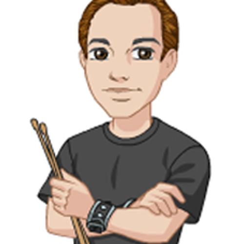 Lucius Magliano's avatar