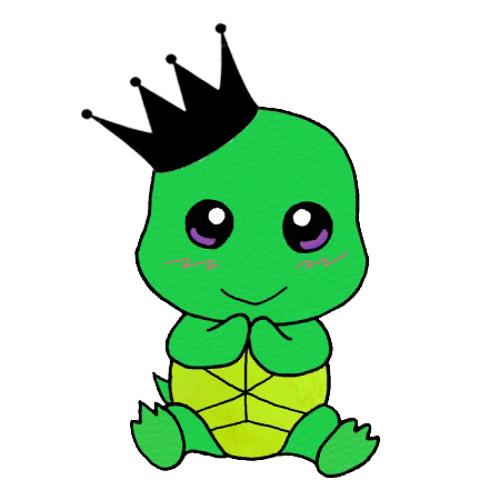 TurdlessTurtle's avatar