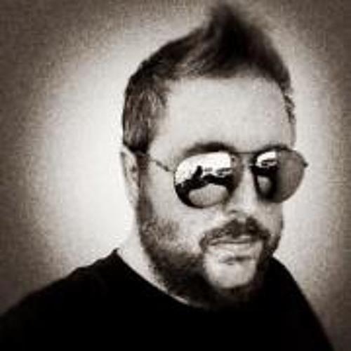 Kirk Diedrich's avatar
