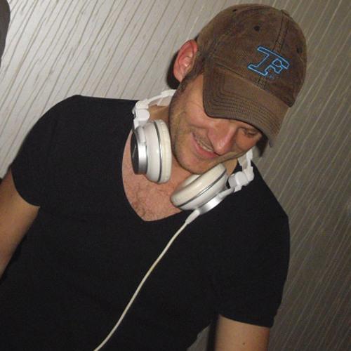 DJ-Rene's avatar