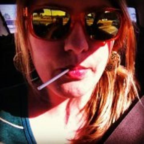 Jennie Brand's avatar