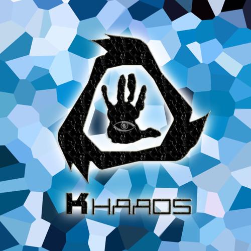 khaaos's avatar