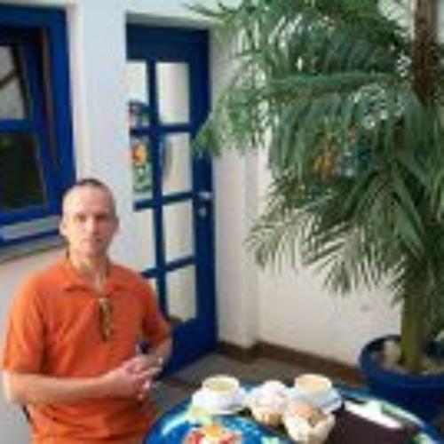 Stewart Welsh 1's avatar
