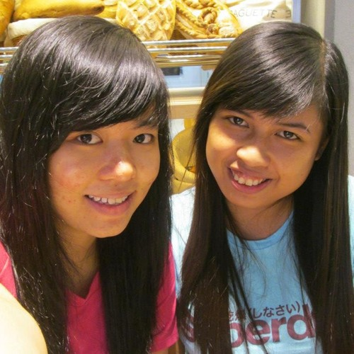 Hanh Nguyen 16's avatar