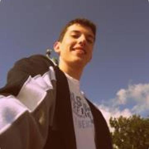 Pedro Faccenda's avatar