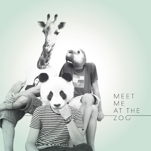 Meet Me At The Zoo's avatar
