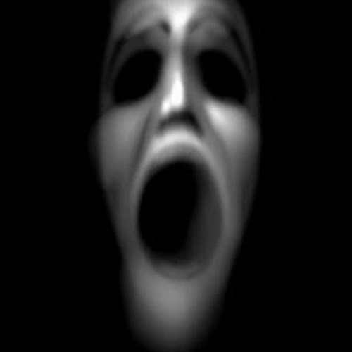 face Screaming's avatar