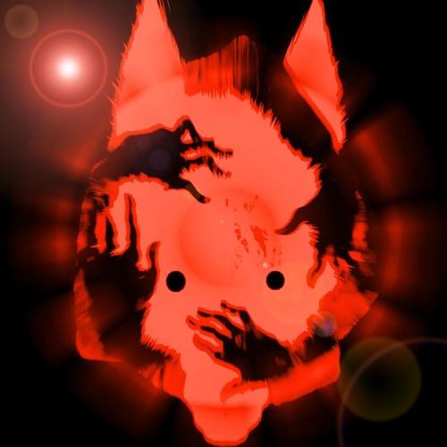 darctruth's avatar