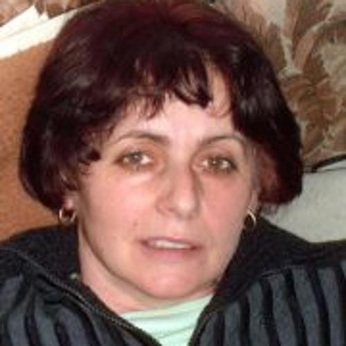 Katona Lászlóné's avatar