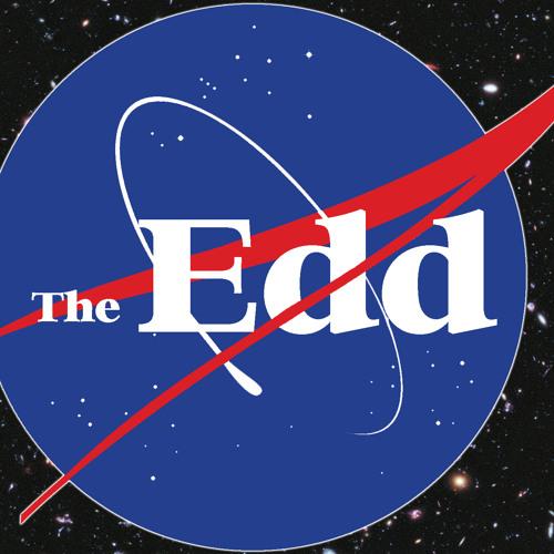 The Edd's avatar
