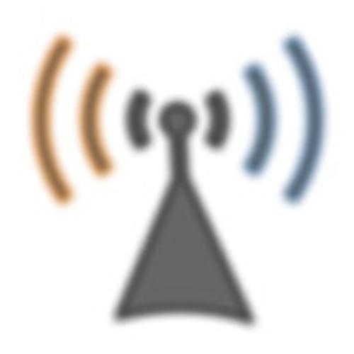 ScanMV's avatar