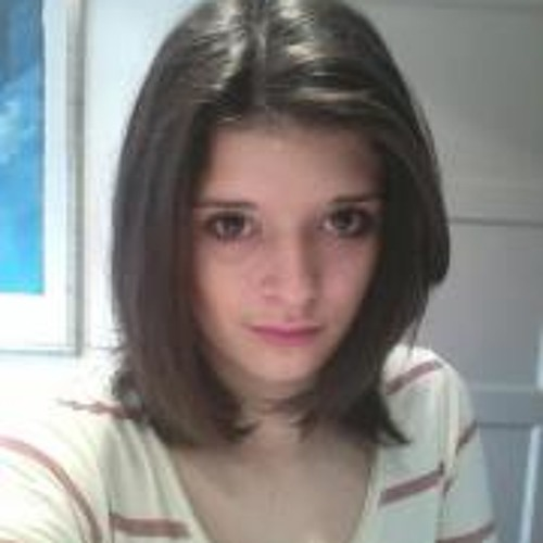 Neve Stout's avatar