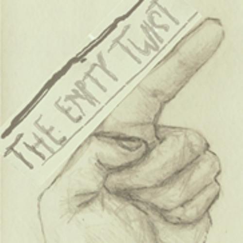 The Empty Twist's avatar