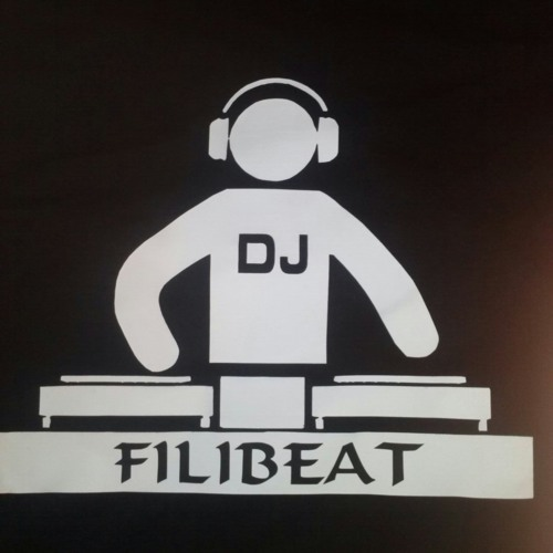 BeatFil's avatar