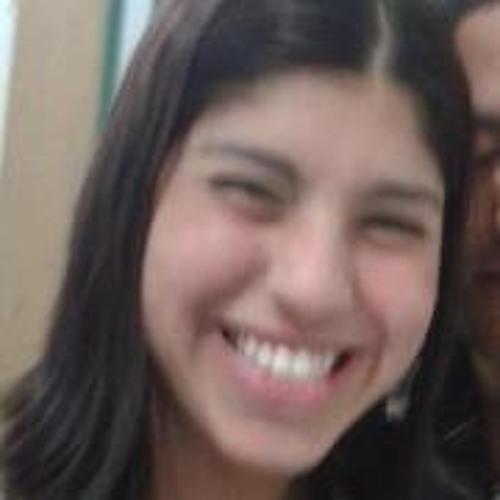 Priscila Dos Santos 2's avatar