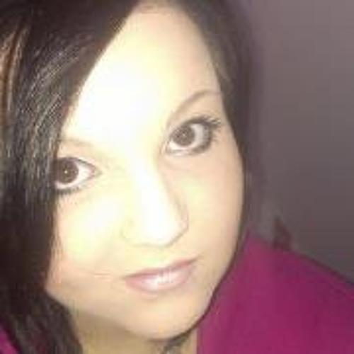 Hanny Groth's avatar