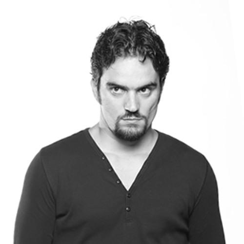 Antonis Andy G Tzortzis's avatar
