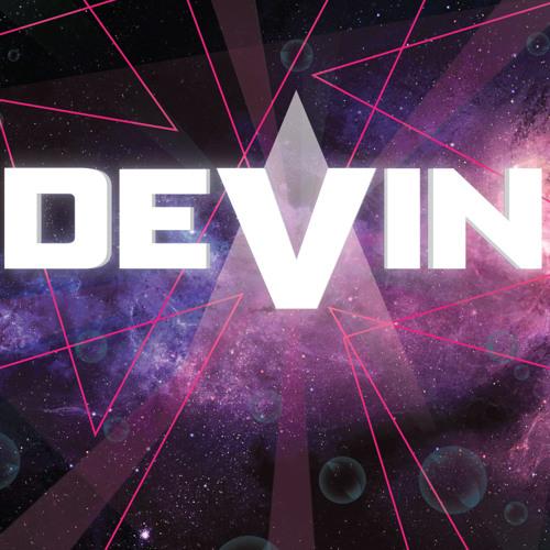 Devin V's avatar