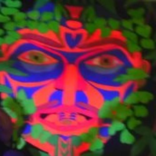 MiVoBra's avatar