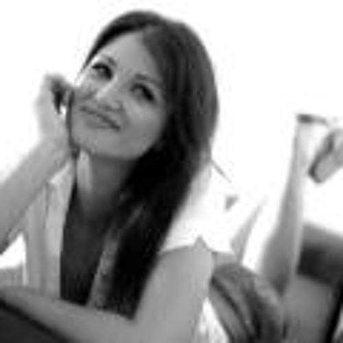Marina Stefanou's avatar