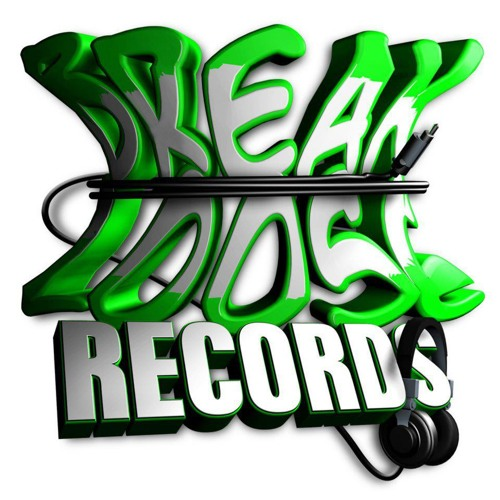 Break Loose Records's avatar