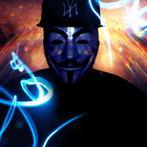 DjAlbox's avatar