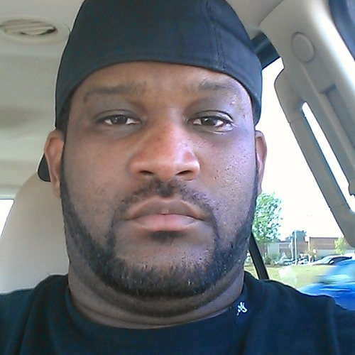 swag78's avatar