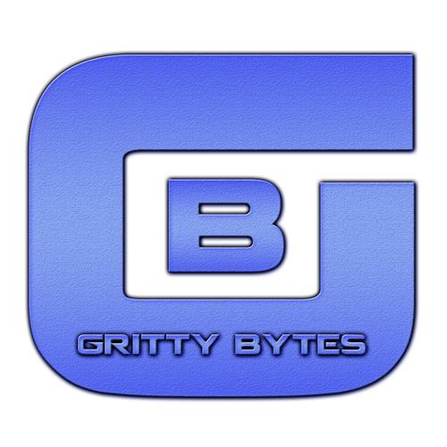 Gritty Bytes's avatar