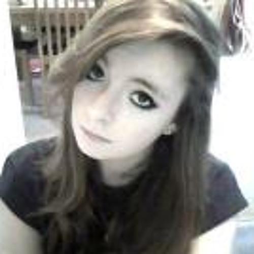 Alix Darcy Hopley's avatar