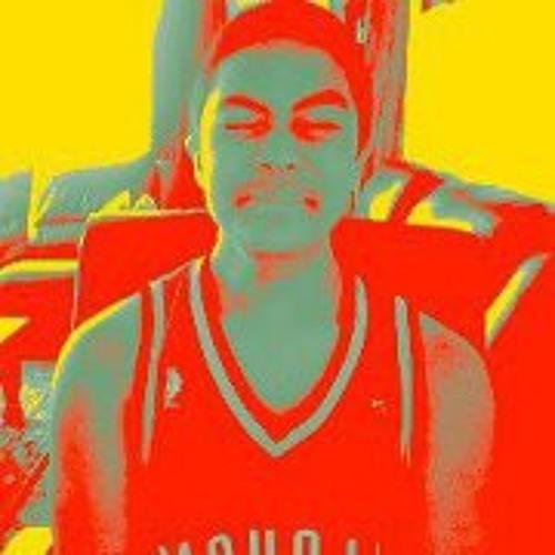 Trent Samuels 1's avatar