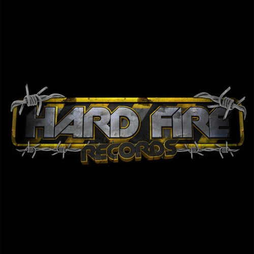 Hard Fire Records's avatar