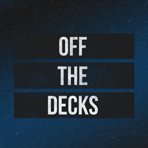 offthedecks's avatar