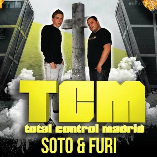 Dj Furi TCM's avatar