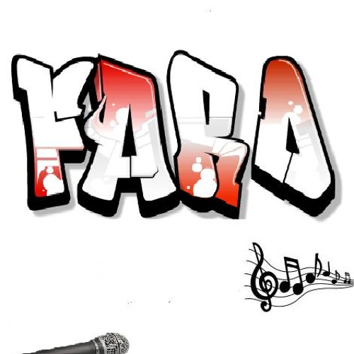 Faro24's avatar