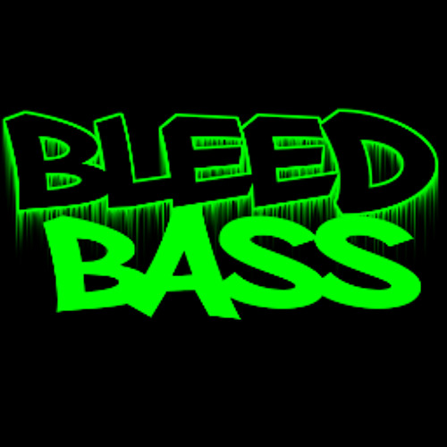 BleedBass's avatar