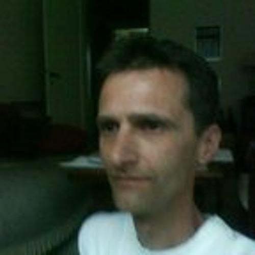 Arne Tornby's avatar