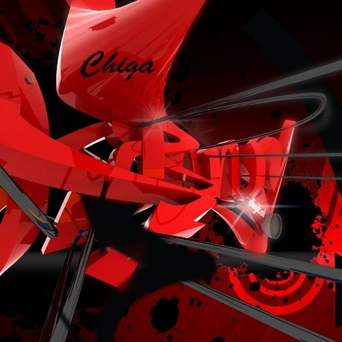 Chiga Lee's avatar