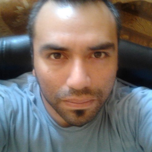 Carlos Ramos 6's avatar
