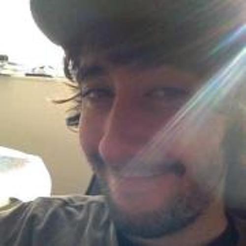 Jarrett Christensen's avatar