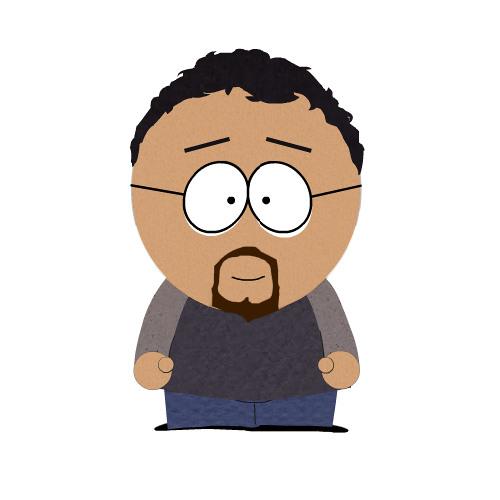 Gustavo Cracovski's avatar