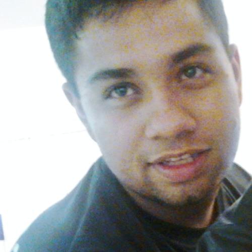 leonardo-cabral's avatar