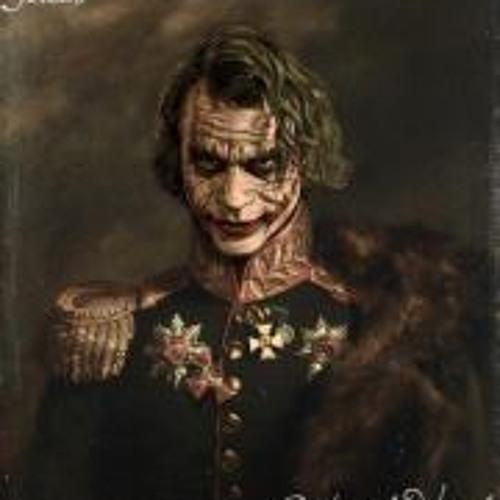 Ruben De Spiegeleir's avatar