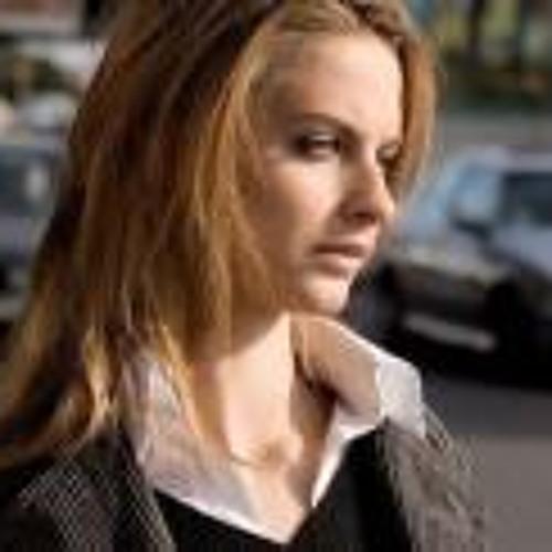 JeLena Levshina's avatar
