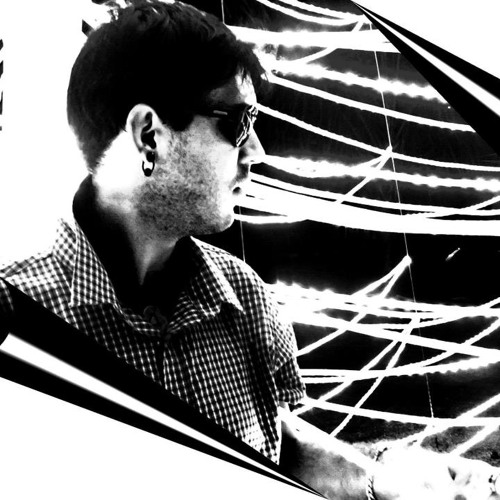 Almando Storck Júnior's avatar