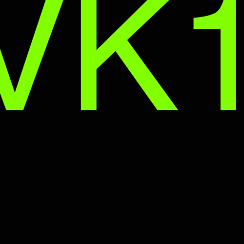 VKone's avatar