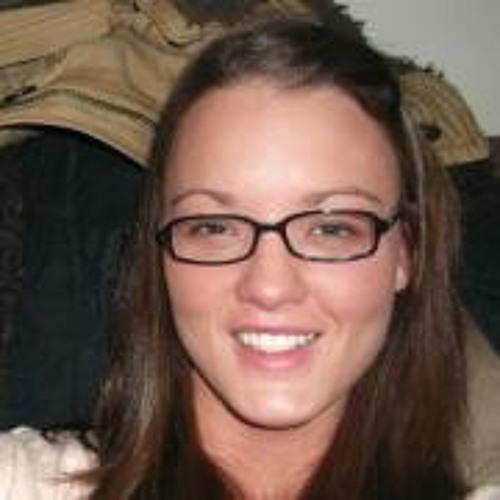 Kayla Jones 22's avatar