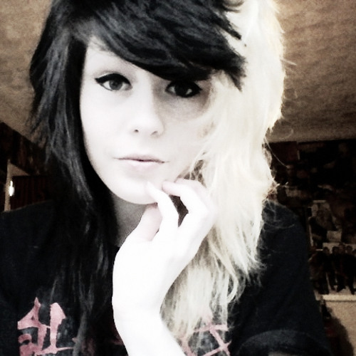 Shakiera Daniella's avatar